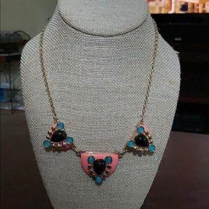 Costume jewelry bundle
